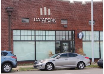 Birmingham it service DataPerk Technology Solutions