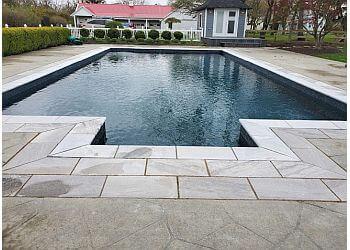 Toledo pool service Daudelin Pool Services