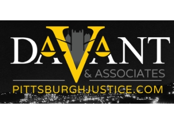 Pittsburgh consumer protection lawyer Davant & Associates