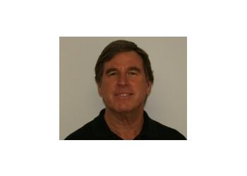 Dave Boutelle, PT