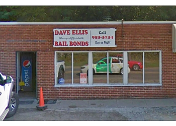 Des Moines bail bond Dave Ellis Always Affordable Bail Bonds