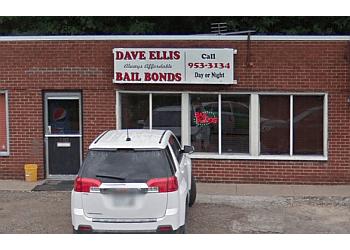 Des Moines bail bond Dave Ellis Always Affordable Bail Bonds