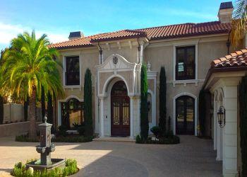 Rancho Cucamonga home builder Dave Gula Construction
