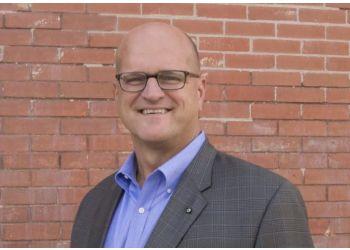 Fort Worth employment lawyer Dave Joeckel - JOECKEL LAW OFFICE