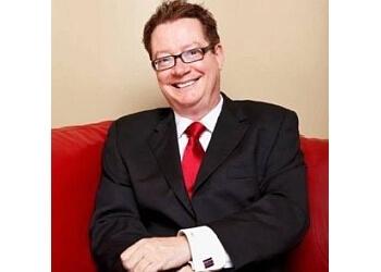 Corpus Christi private investigators  Dave Johnson Investigations