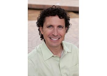 Denver patent attorney Dave Ratner