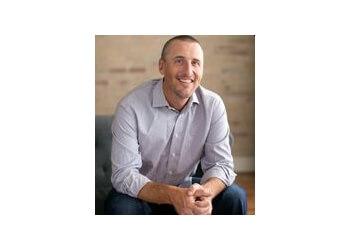 Aurora real estate agent Dave Richert