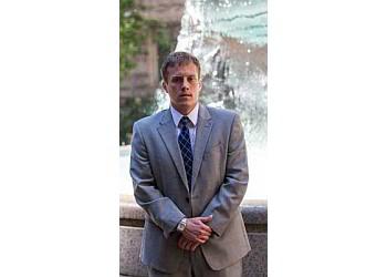 Pittsburgh dwi lawyer Dave Zuckerman