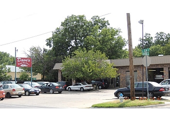 Denton car repair shop Dave's Foreign Car Services