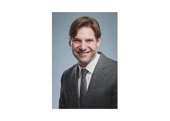 Warren dermatologist David A. Altman, MD