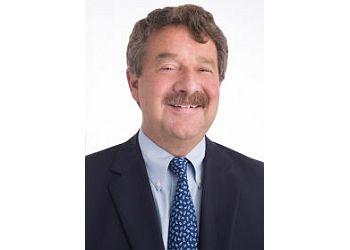 Knoxville employment lawyer David A. Burkhalter, II - THE BURKHALTER LAW FIRM