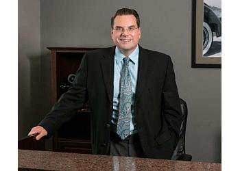 Cedar Rapids dui lawyer David A. Cmelik