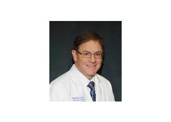 Henderson ent doctor David A Foggia, MD
