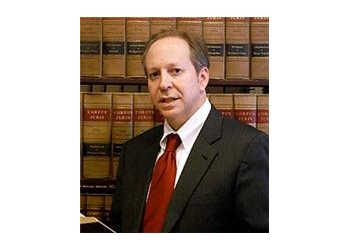 Memphis personal injury lawyer David A. Gold
