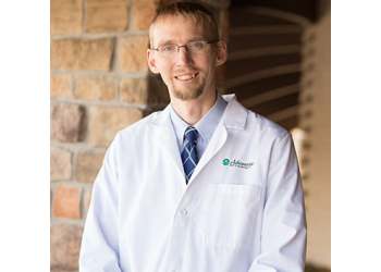 Arvada ent doctor David A. Hartemink, MD