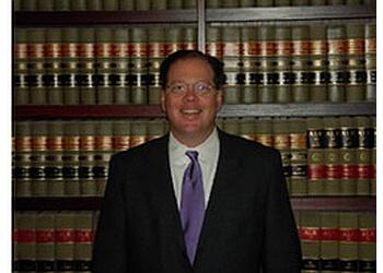 Wichita divorce lawyer David A. Hawley, P.A.