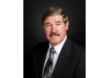 Eugene dwi & dui lawyer David A. Hill