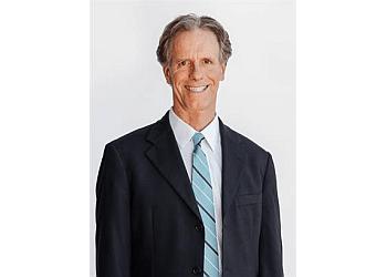 Ventura personal injury lawyer David A. Richard