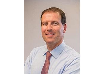 Colorado Springs cardiologist David A. Rosenbaum, MD