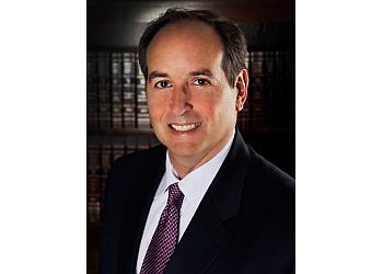 Denver tax attorney David A. Sprecace