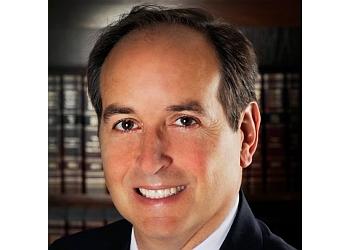 Denver tax attorney David A. Sprecace, P.C.
