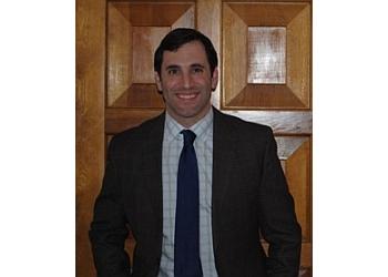 Yonkers psychiatrist David A. Stern, MD