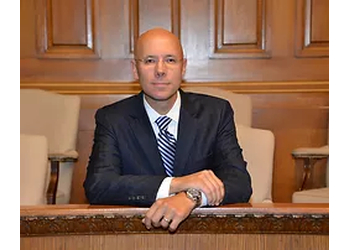 Cleveland employment lawyer David A. Young - THE LAW FIRM OF DAVID A. YOUNG, LLC.