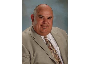 Sunnyvale real estate agent DAVID ALLEN RIVAS