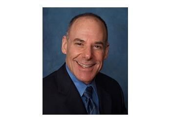 Pembroke Pines cardiologist David Ancona, MD