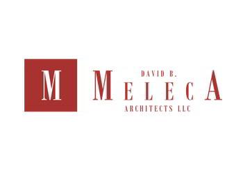 Columbus residential architect David B. Meleca Architects LLC