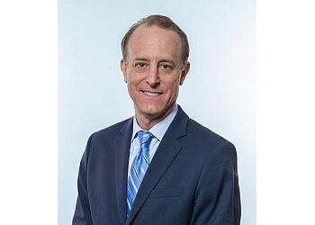 Durham orthopedic David B. Musante, MD - EMERGEORTHO