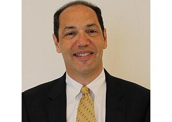 Jacksonville employment lawyer David B. Sacks, PA