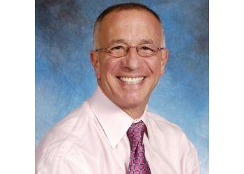Cincinnati gynecologist David B. Schwartz, MD, FACOG - THE CHRIST HOSPITAL
