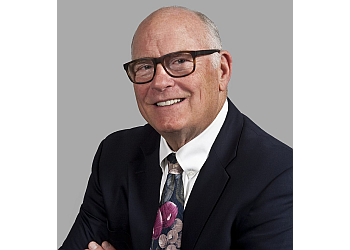 Modesto employment lawyer David B. Walker