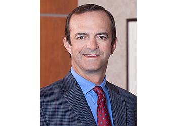 Dallas neurosurgeon David Barnett, MD - TEXAS NEUROSURGERY, L.L.P.