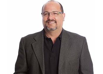 Thousand Oaks real estate agent David Bartels