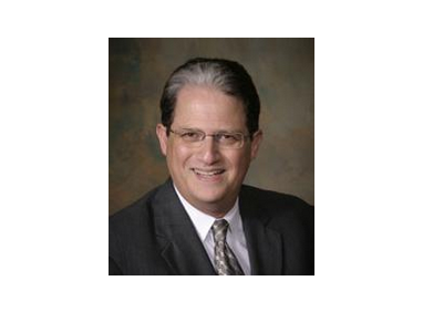 Houston neurosurgeon David Baskin, MD, FAANS, FACS