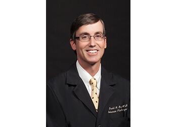 Little Rock plastic surgeon David Bauer, MD - Arkansas Plastic Surgery