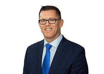 Washington criminal defense lawyer David Benowitz