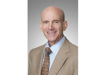 Downey endocrinologist David Berger, MD
