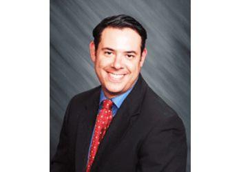 Pembroke Pines pain management doctor David Berkower, DO - BERKOWER PAIN & SPINE REHABILITATION