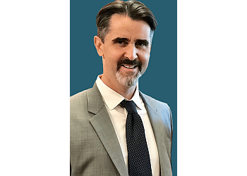 Thousand Oaks endocrinologist David Bjelica, MD