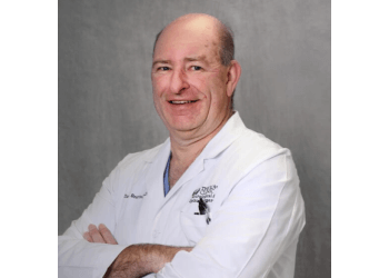 Des Moines neurosurgeon David Boarini, MD