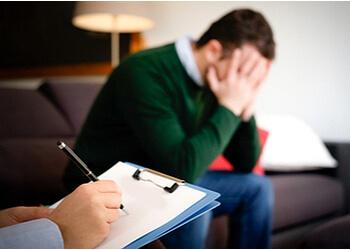 Spokane primary care physician David Bot, MD