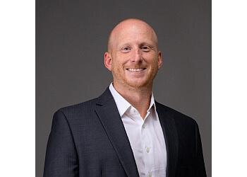 Fort Wayne real estate agent David Brough - ANTHONY REALTORS