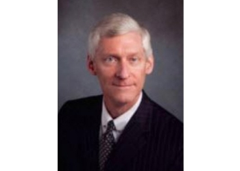 Waco business lawyer David C. Alford - Pakis, Giotes, Page & Burleson A Professional Corporation