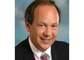 Springfield gynecologist David C. Chapman, MD