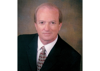 Fremont dermatologist David C. Gorsulowsky, MD