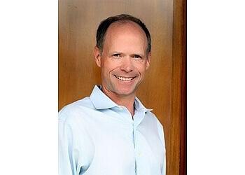 Augusta real estate lawyer David C. Jones