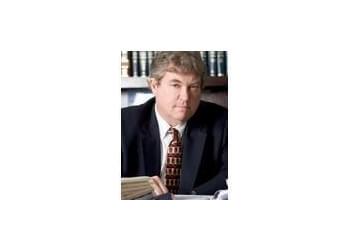 David C Larkin